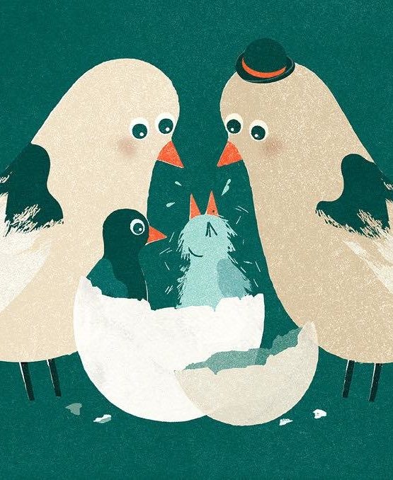 What Twins Can Teach Us About Nature vs. Nurture