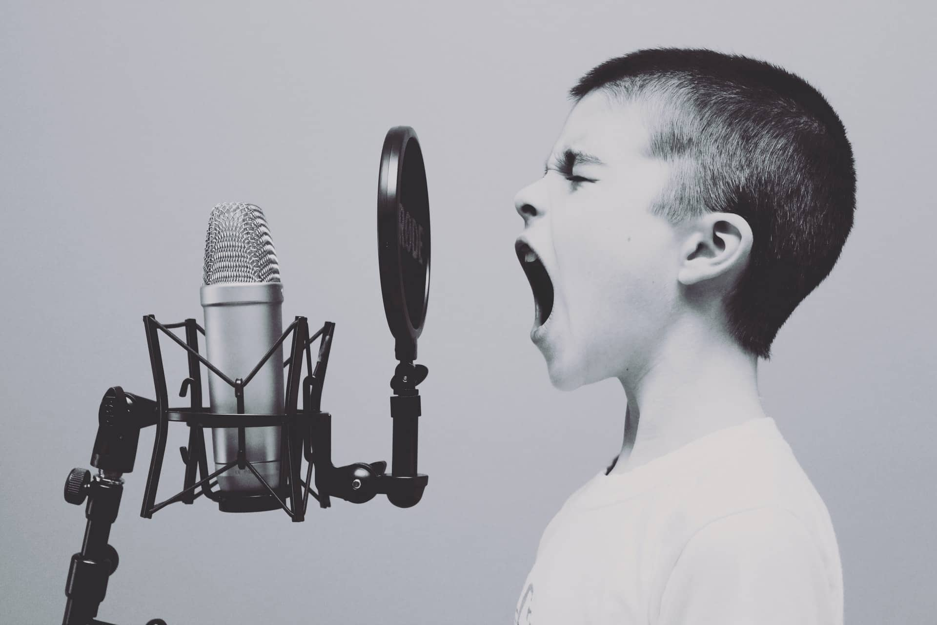 How Well Are You Listening to Your Children and (Others)?